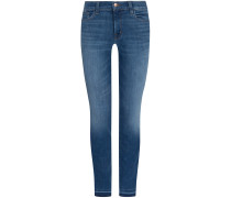 Angelic Jeans | Damen