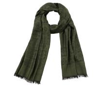 Trachten-Schal | Damen (Unisize)