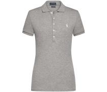 Julie Polo-Shirt Slim Fit | Damen (M;XL;XS)