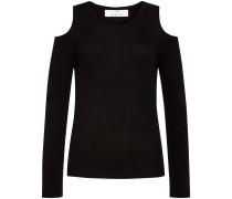 Cashmere-Pullover | Damen (L;XL;XXL)