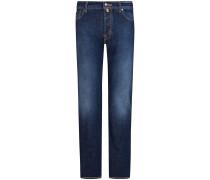 Jeans J688 Tailored | Herren