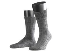 Teppich im Schuh Socken | Herren (41/42;43/44;45/46)