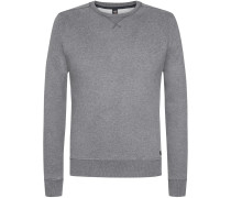 Moore Sweatshirt | Herren