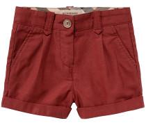 Baby-Shorts | Unisex (68;80;86)