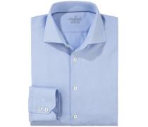 Businesshemd Tailor Fit | Herren (38;44;45)