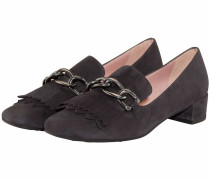 Angelis Radice Loafer | Damen (37;38;39)