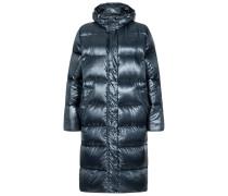 cheaper dd310 baca6 Duvetica Online Shop | Mybestbrands