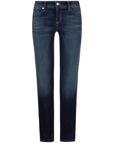 Liu Jeans Ankle Cut | Damen