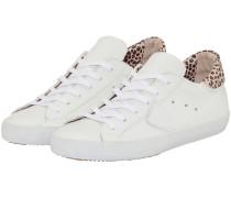 Classic Glitter Sneaker | Damen (37;39;40)