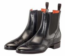 Chelsea Boots | Damen
