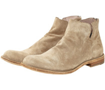 Ideal Softy Stiefeletten | Herren