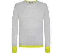 Pullover | Herren (L;S;XL)
