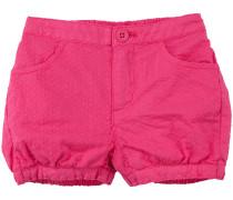 Baby-Shorts   Unisex (3;9;12)