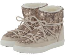 Galway Boots | Damen (37;38;39)