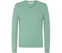 LODENFREY Cashmere-Pullover | Herren (XL;XXL;XXXL)