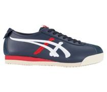 Limber Up Sneaker