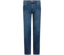 Kirk Jeans Contemporary Fit | Herren (28;56;58)