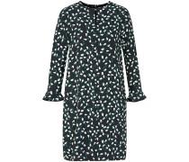 Fagus Kleid | Damen