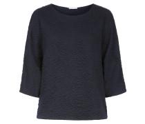 Maite Sweatshirt | Damen