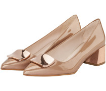 Celin Pumps | Damen