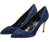 Pumps | Damen (38,5;39;39,5)