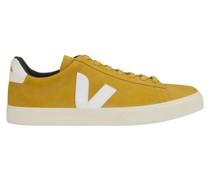 Campo CP05 Sneaker