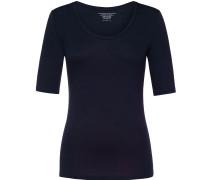 Soft Touch T-Shirt | Damen (L;M;XL)