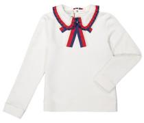Mädchen-Sweatshirt | Mädchen (104;128;140)