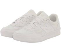 WRT300 Sneaker