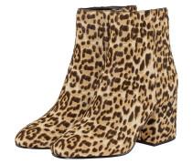 Taye Ankle Boots | Damen