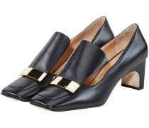 Pumps | Damen (37;37,5;38,5)