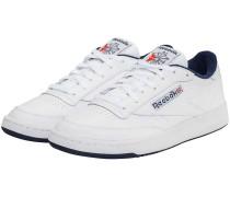 Club C Archive Sneaker