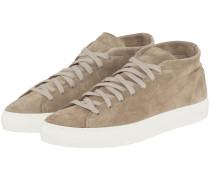 Loria Sneaker