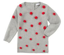 Mädchen-Pullover | Mädchen (68;74;80)