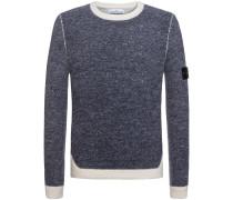 Pullover | Herren (M;S;XXXL)