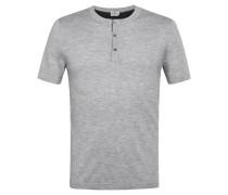 Strickshirt | Herren (L;M;S)