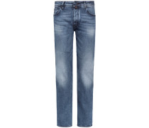 J688 Jeans Tailored Fit | Herren (32;36;38)