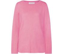 Corry Cashmere-Pullover | Damen
