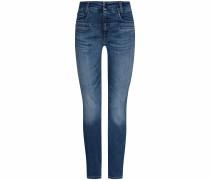 Pearlie Jeans | Damen