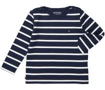 Baby-Longsleeve | Unisex (62;68;74)