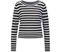 Pullover | Damen (36;38;42)