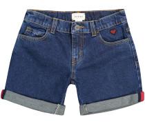 Mädchen-Jeansshorts | Mädchen