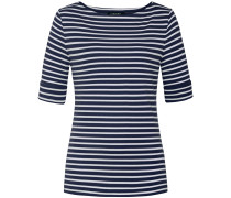 T-Shirt | Damen (L;XL;XS)