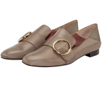 Lottie Loafer | Damen