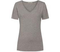 Ena T-Shirt | Damen (L;M;S)