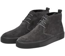 Desert Boots | Herren