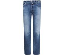 J688 Jeans Slim Fit   Herren