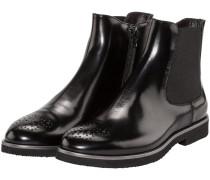Chelsea Boots   Damen (38;39;41)
