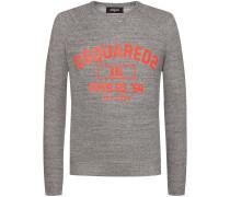 Sweatshirt | Herren (L;XL;XXL)