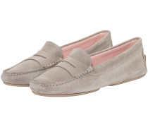 Zahara Loafers | Damen (37;38,5;39)